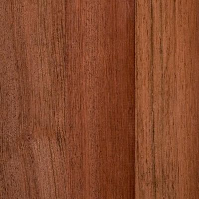 3/4&#034; x 2 1/4&#034; Brazilian Cherry